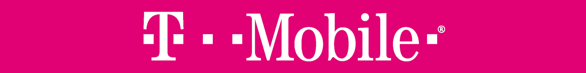 More Info for TMobile Rotating Banner 1600x200.png
