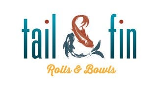 More Info for Tail & Fin