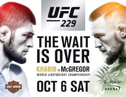 UFC-oct6.jpg