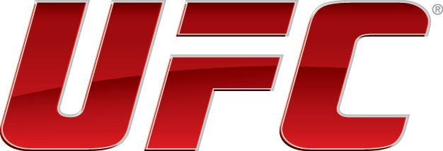 UFC_chrome-red.jpg