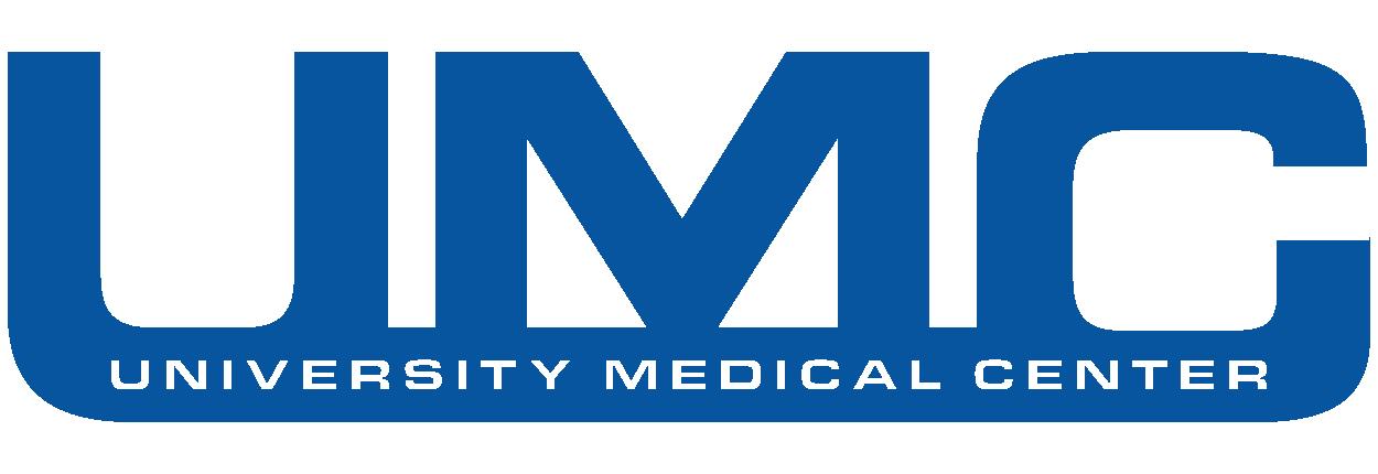 More Info for University Medical Center