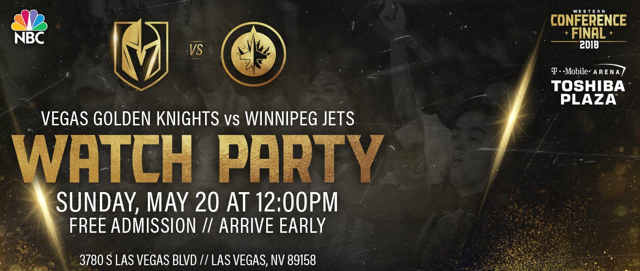 VGK1718_Watch Party_Game5_WPG_1320x560.jpg