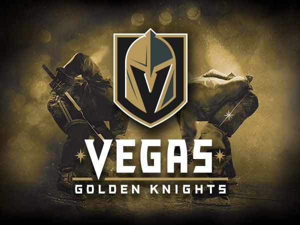 Vegas Golden Knights 600x450.jpg
