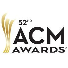 academy-of-country-music-awards-tickets_04-02-17_3_5879178e5e2d7.jpg