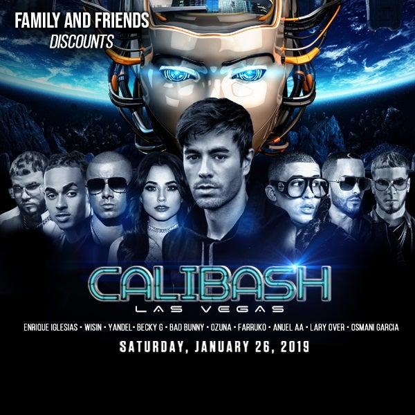 calibash_Event Thumbnail_600x600.jpg