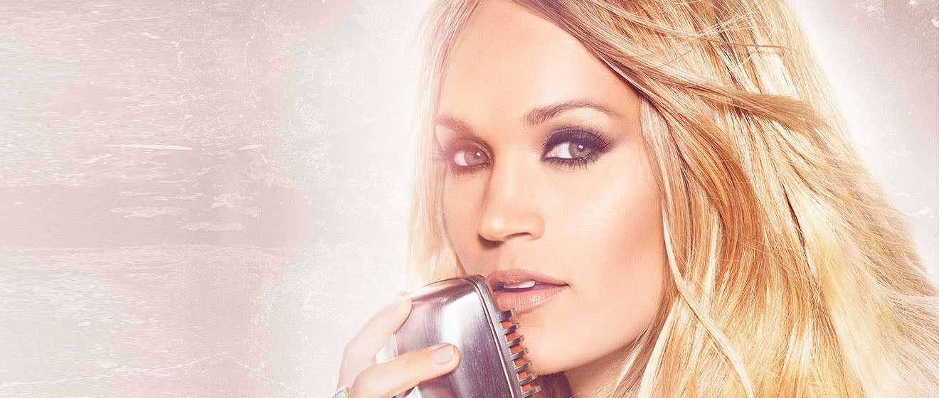 carrie underwood t mobile 1320 x 560.jpg