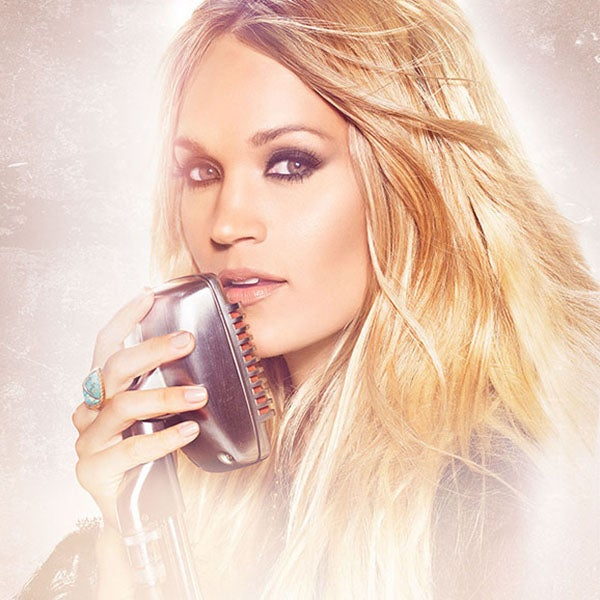 More Info for Carrie Underwood Brings The Storyteller Tour – Stories in the Round to T-Mobile Arena Saturday, Nov. 26