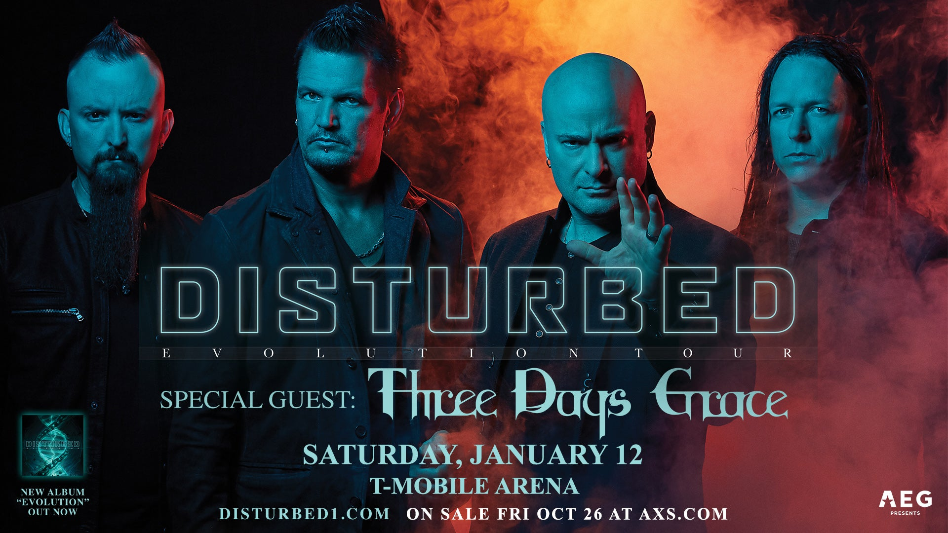 disturbed tma concourse on sale fri.jpg