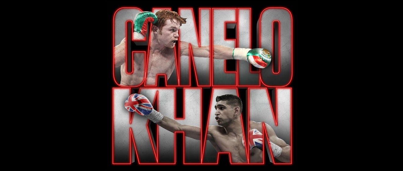 events_canelo_khan_branding.jpg
