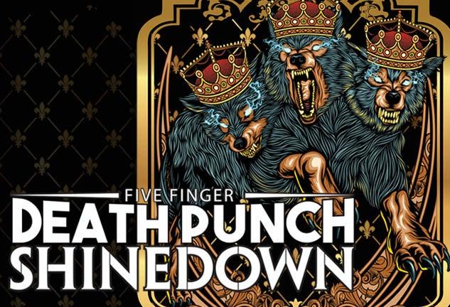 five finger death punch shinedown 633 x 432.jpg