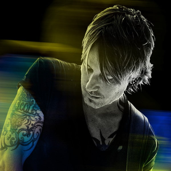 More Info for Keith Urban ripCORD World Tour 2016 with Brett Eldredge and Special Guest Maren Morris Friday, October 21