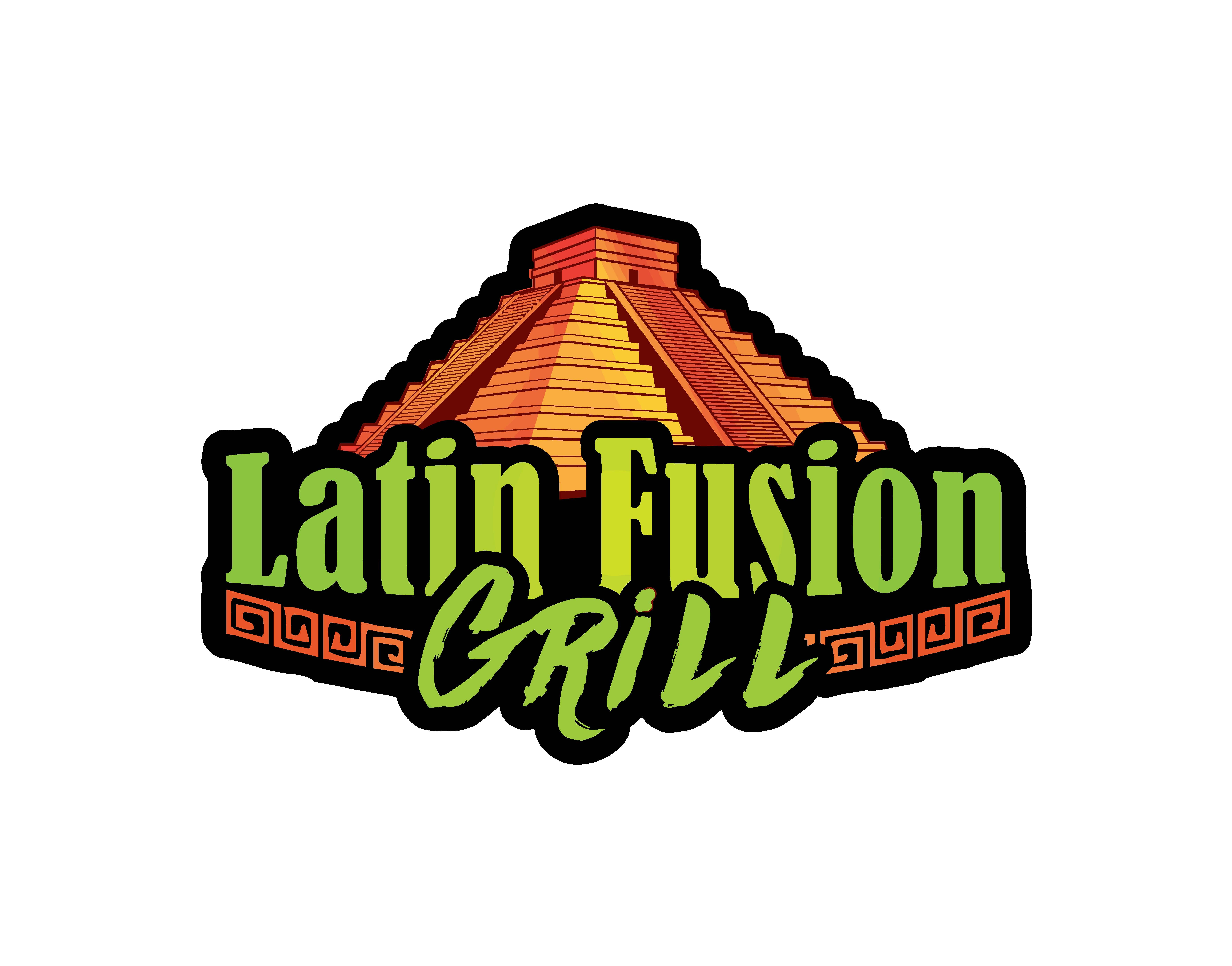 More Info for Latin Fusion Grill