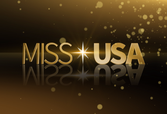 musa_gold_Logo01.jpg