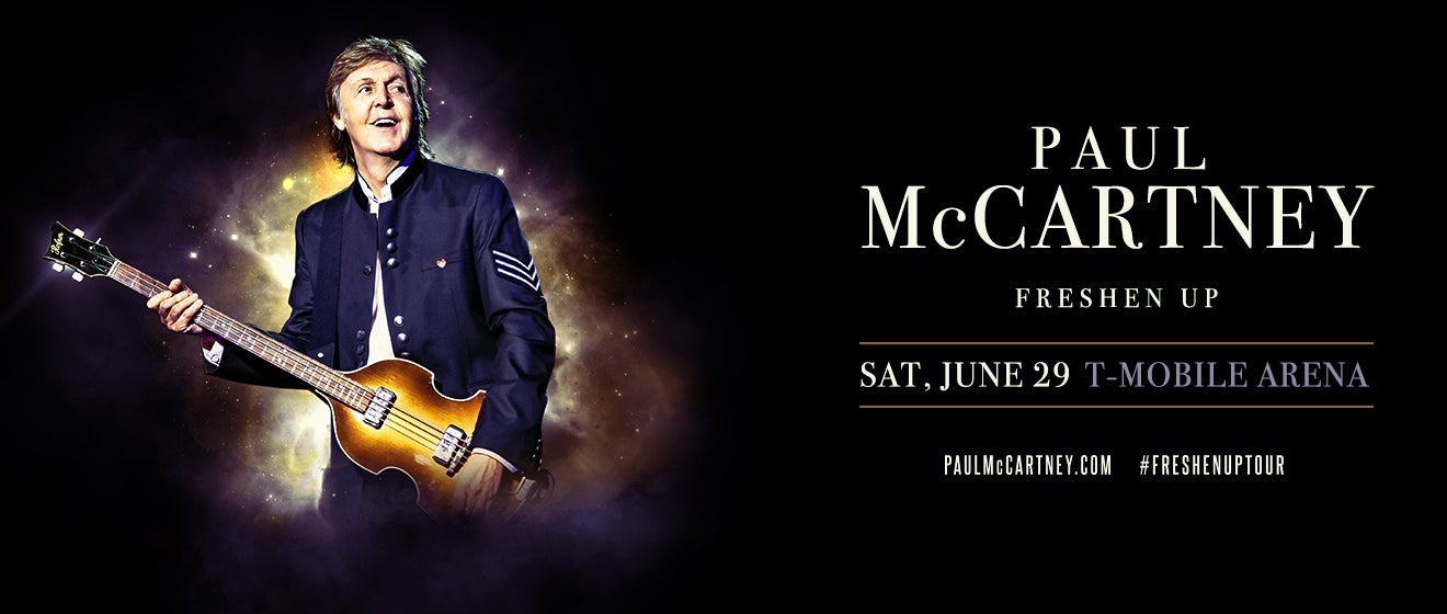 paul mccartney 1320x560.jpg