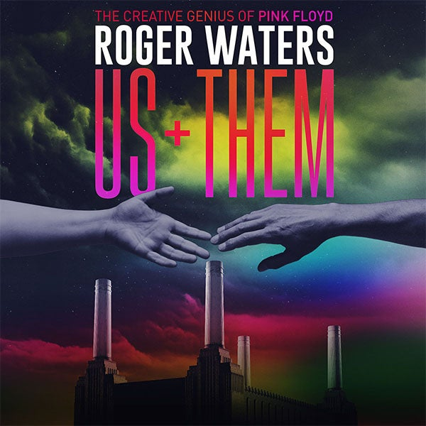 roger waters t-mobile website 600 x 600.jpg