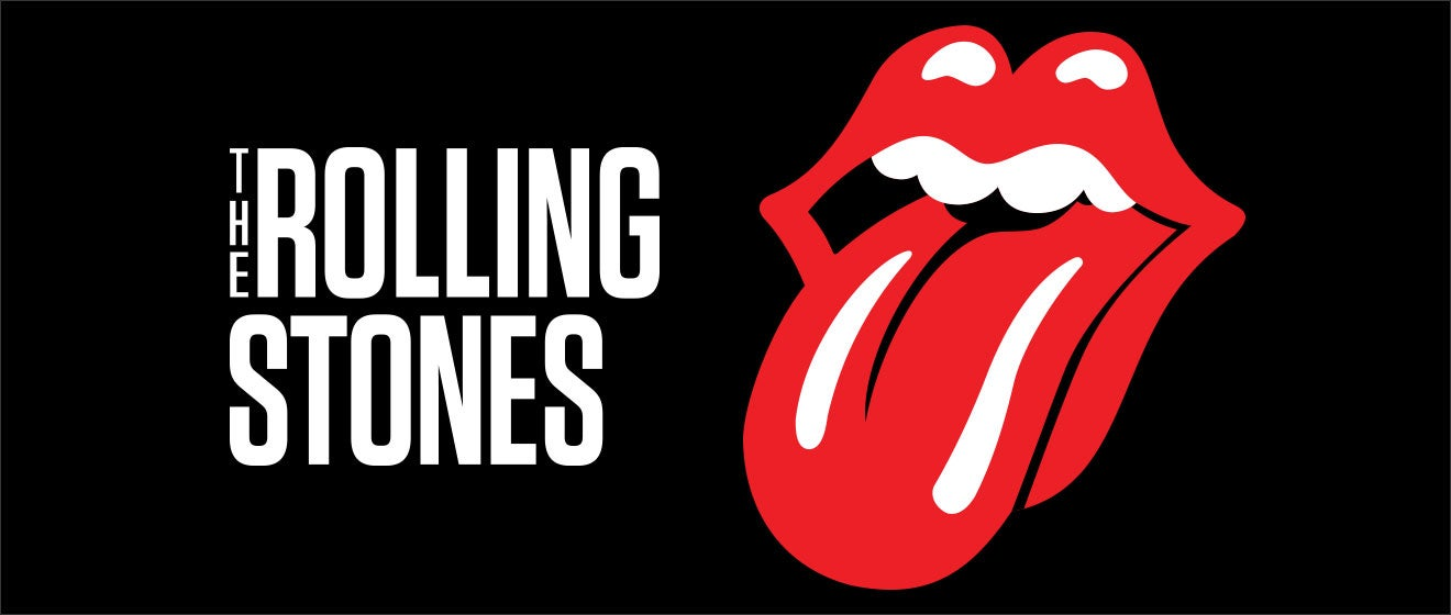 The Rolling Stones Rolling Stones «L'âge D'or» Des Rolling Stones - Vol. 14 - Paint It Black