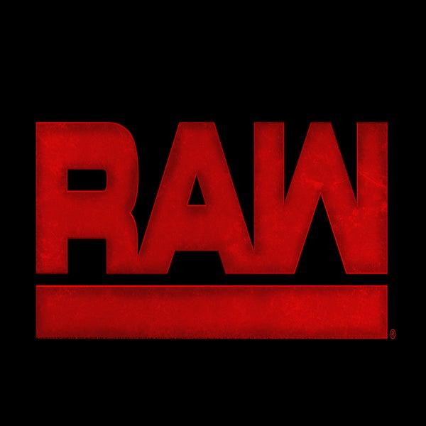 rsz_1raw_logo_rendered_dark_background 600x600.jpg