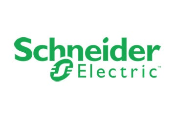 More Info for Schneider Electric