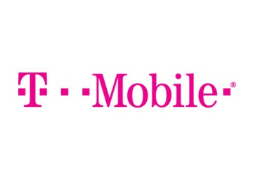 More Info for T-Mobile